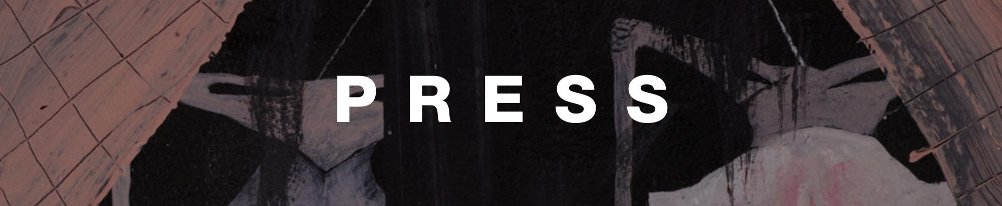 Cabeceras-PRESS